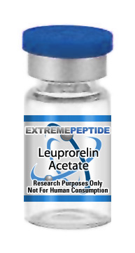 Leuprorelin Acetate