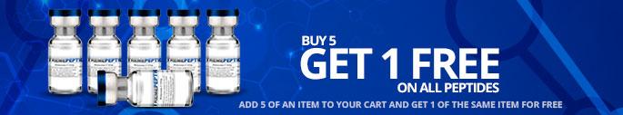 buy5get1freeep